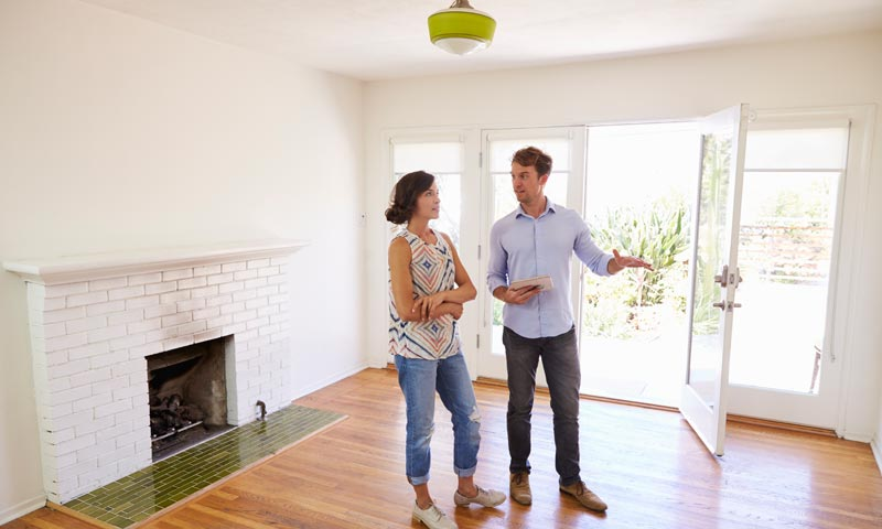 Home Selling Checklist: 10 Steps to Selling Your Own Home